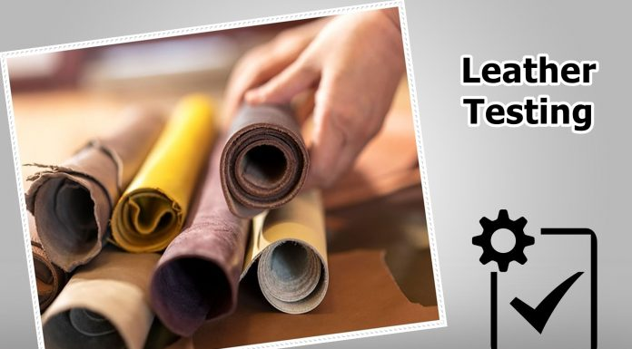 How to Soften Leather – 2 Tried & Tested Methods