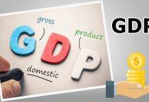 GDP Kya Hai