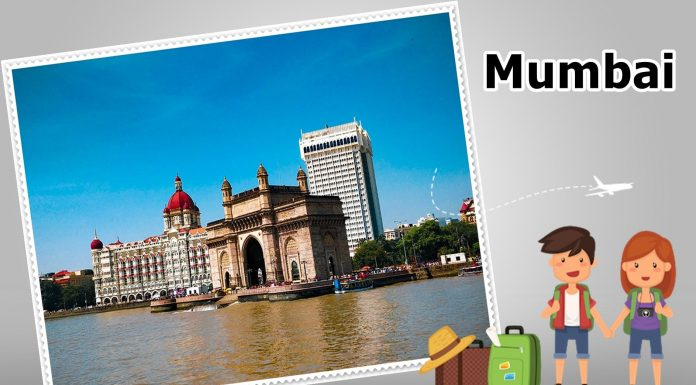 MOST EXCITING THINGS TO DO IN AND AROUND MUMBAI