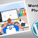 Best 9 Wordpress plugin for eCommerce sites