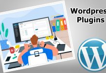Best 9 Wordpress plugin for eCommerce sites