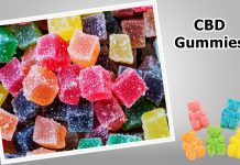 Should You Get CBD Gummies Online