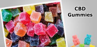 Should You Get CBD Gummies Online