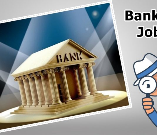 What Is The Future Of the Banking Sector and Banking Jobs