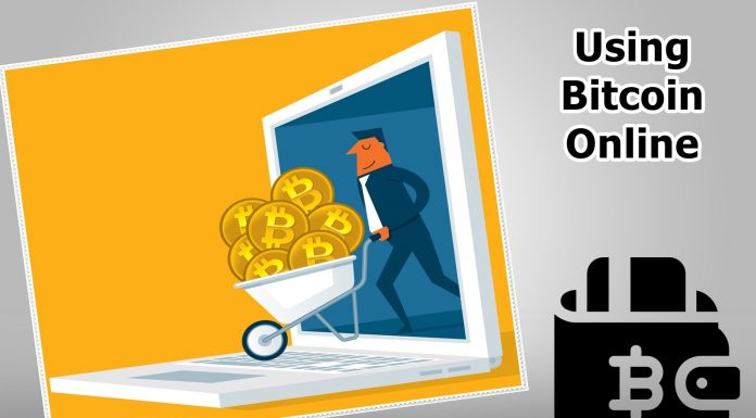 Is it possible to gamble online with bitcoin in India