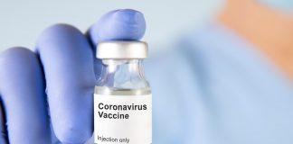 Corona Vaccine Registration Kaise Kare