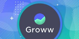 Groww App Kya Hai