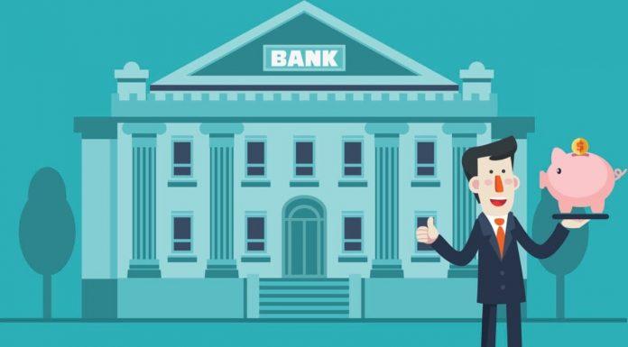 Saving account currenct account