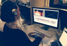 10 Tips to Get Better at Video Editing