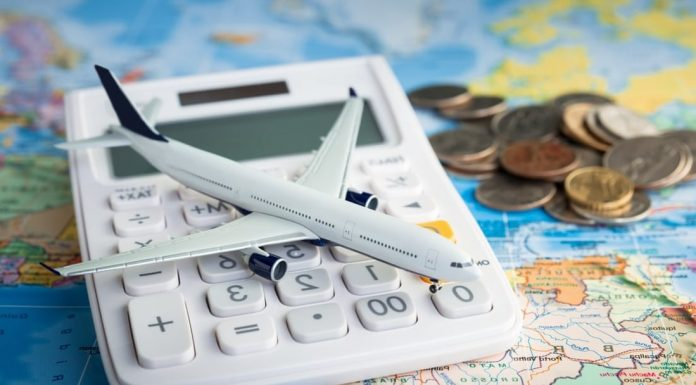 Travel Insurance - A need for every wanderer
