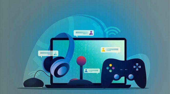Tech Evolution Growing the Online Casino Industry
