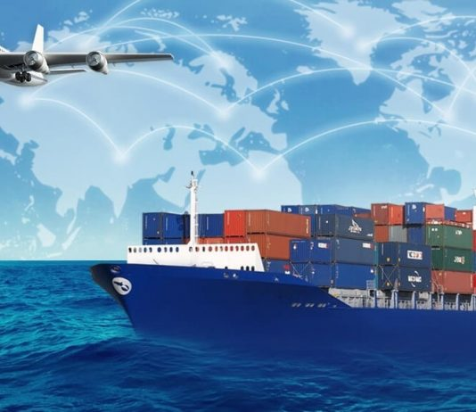 How To Become A Good Shipping Company