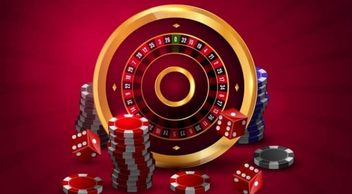 Things To Keep In Mind Before Playing Online Casino