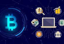 Blockchain technology is legit